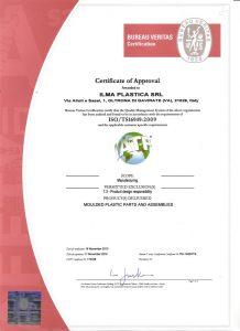 certificato-iso-ts-16949