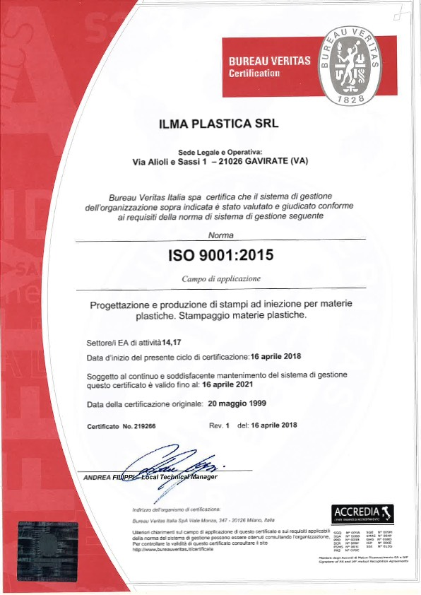 ilma-plastica-srl-cert-9001