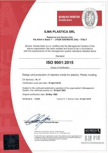 ilma-plastica-srl-iso-9001-ing-scad-16.04.21